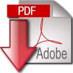 View or Save as PDF