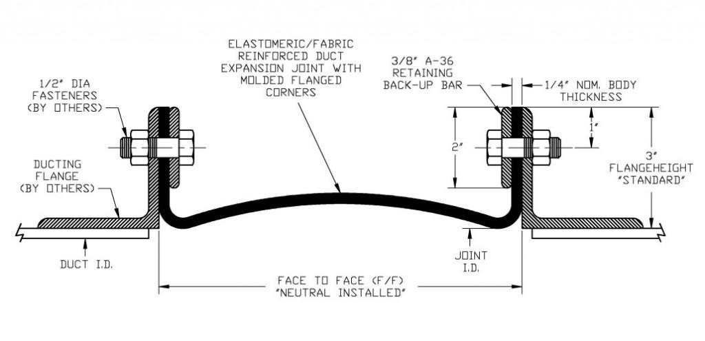 945-W-Design-installation-d-1030x498