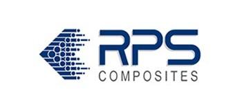 RPS Composites