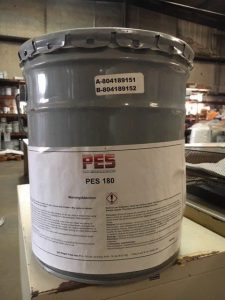 PES 180 Structural Adhesive